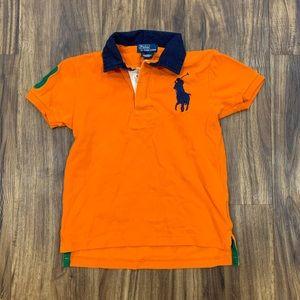Ralph Lauren | Polo Shirt, 6